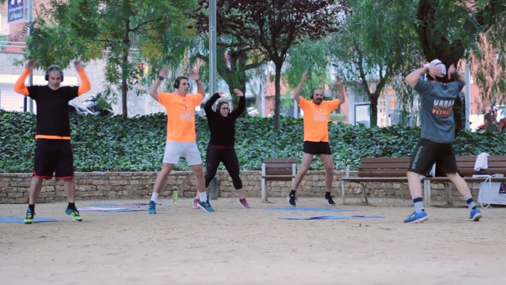 Photo 0 Les meilleurs tarifs  et activités pour le centre Barcelona {2}