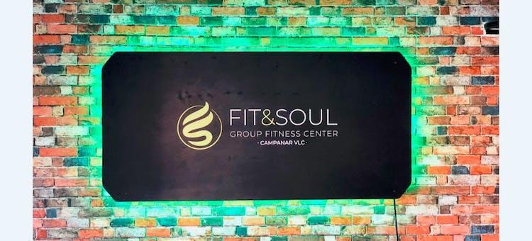 Fit & Soul