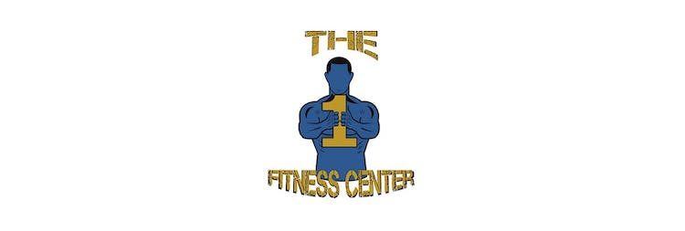 Fitness The One