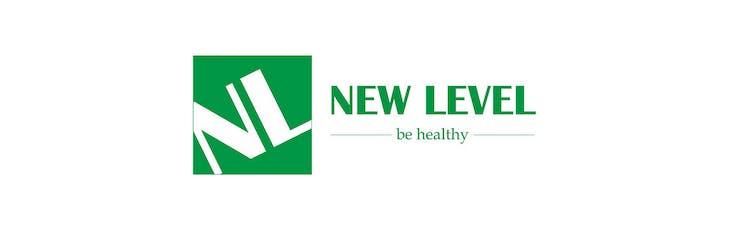 New Level Sport center