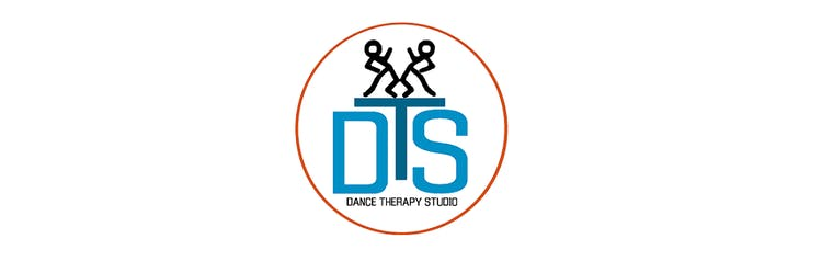 Dance Therapy Studio