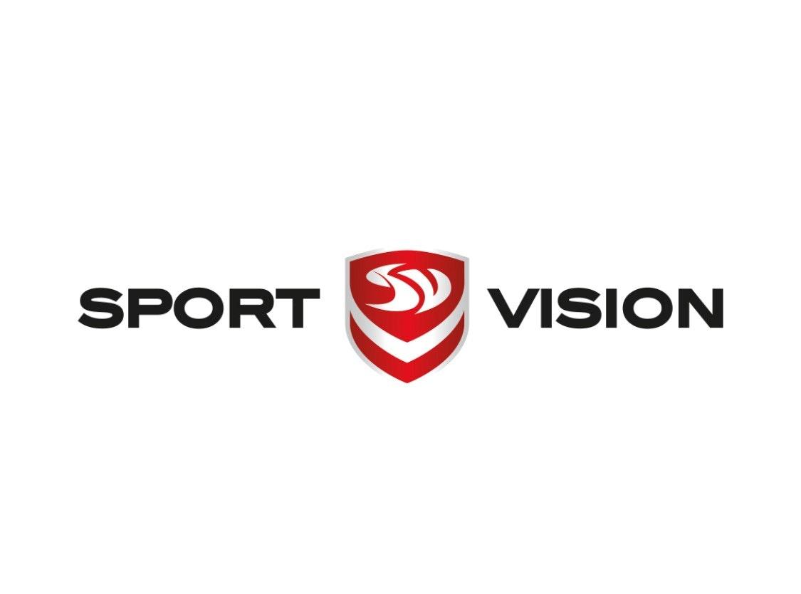 Sport Vision - Mall Galleria