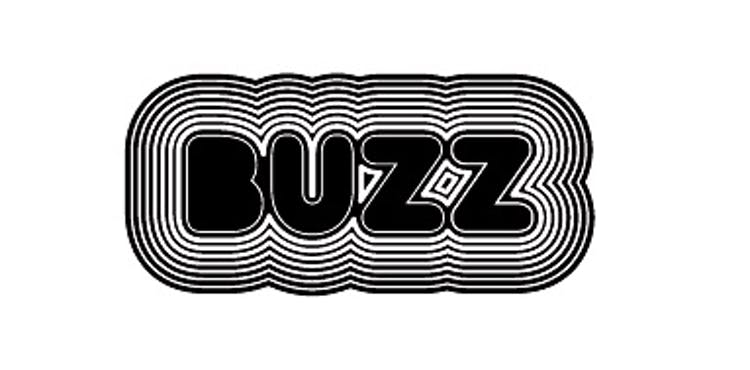 BUZZ - Плевен