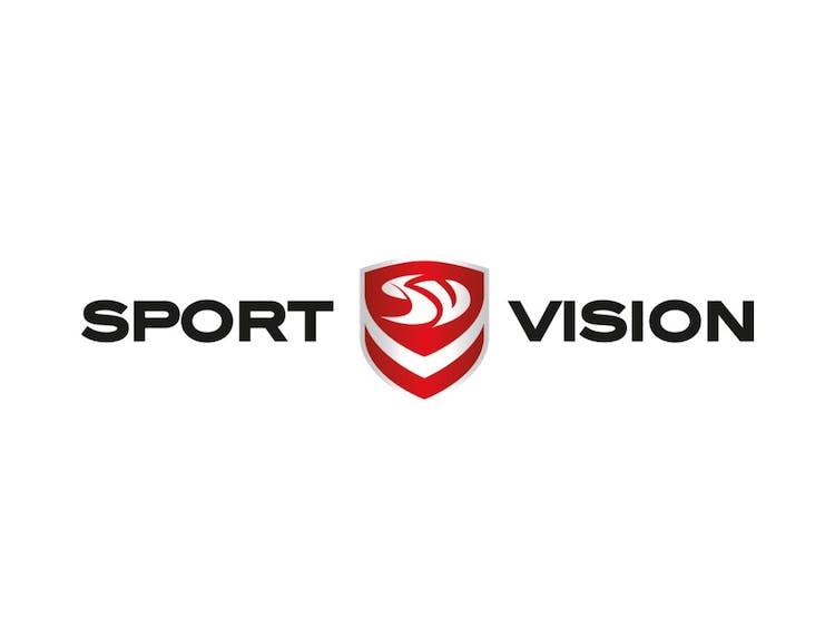 Sport Vision - Paradise center