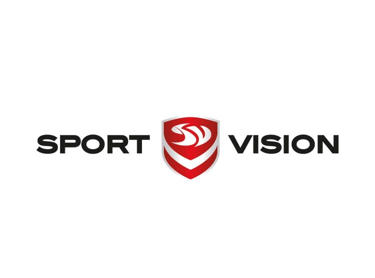 Sport Vision - The Mall