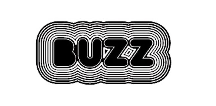 BUZZ - The Mall