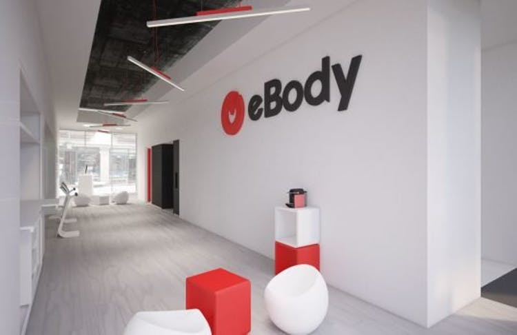 eBody Bessa