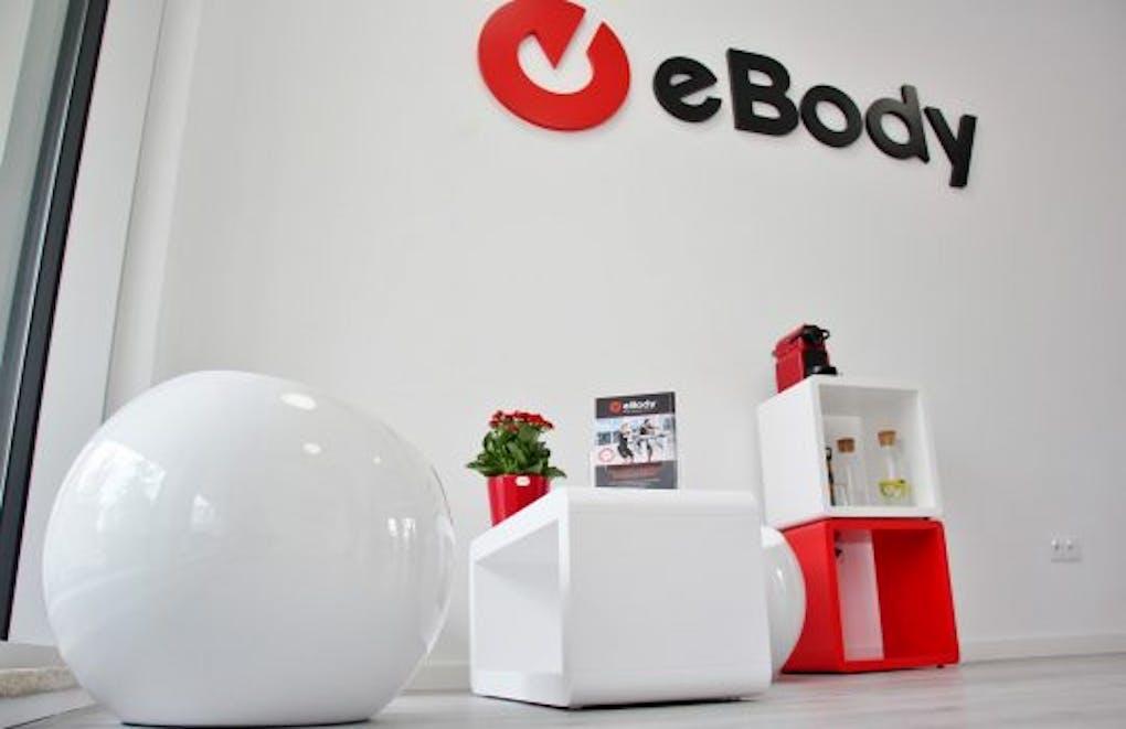 eBody Expo