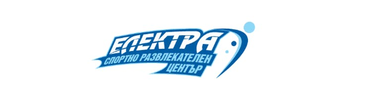 СРЦ Електра