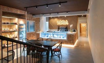 Soma Life Center