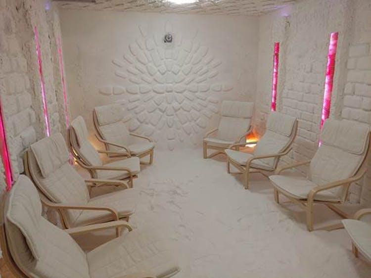 Солна стая Дева
