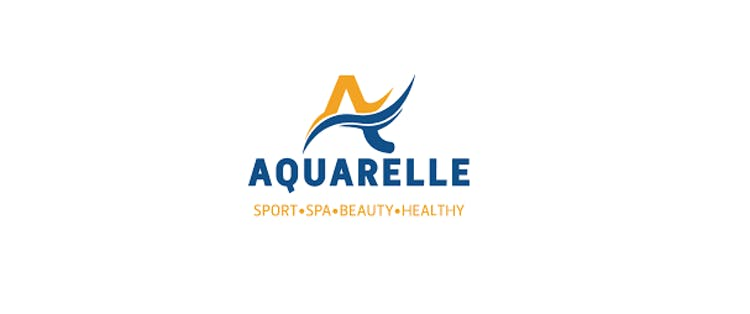Aquarelle sport spa beauty