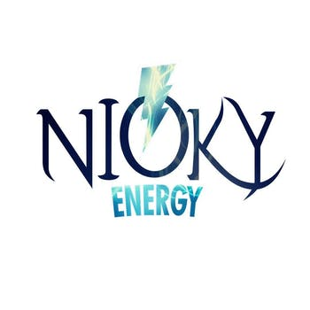 NIOKY ENERGY STUDIO