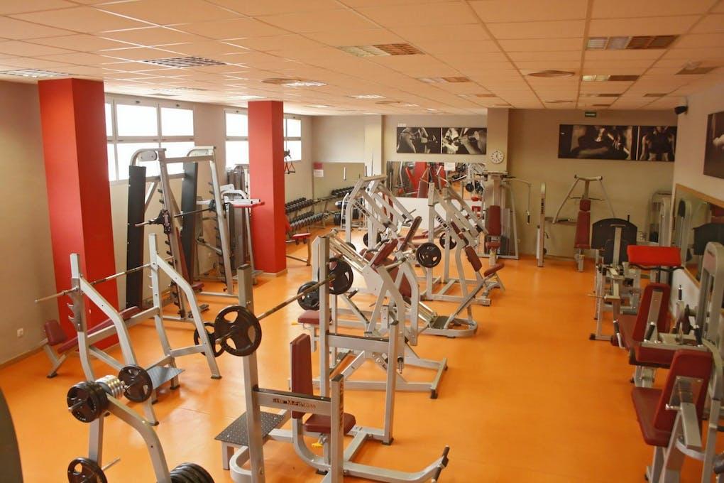 Sport Albalat