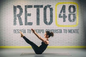 Reto48