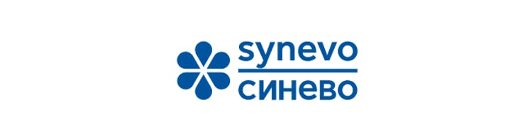 Synevo - Добрила - Медицинска лаборатория