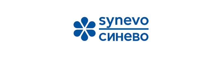 Synevo - Очна болница Луксор