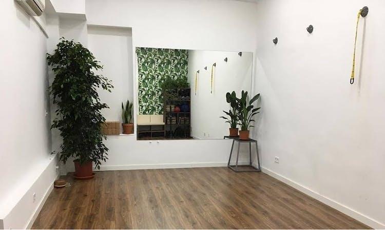 Selva life studio