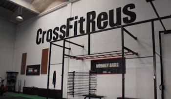 CrossFit Reus