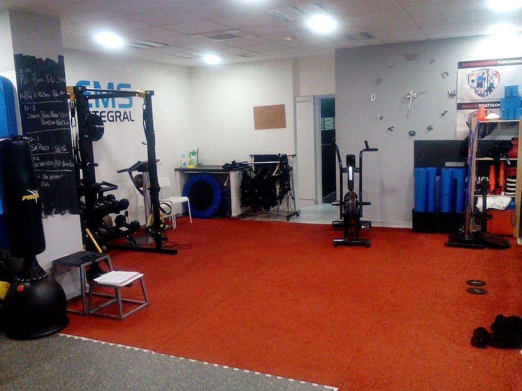 Vital Studio