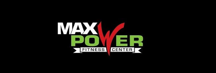 Фитнес MAX POWER