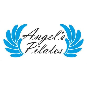 Angel's Pilates Studio