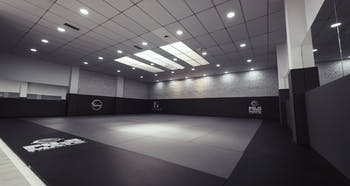 Checkmat Madrid