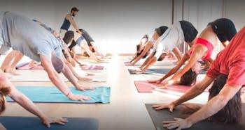 Associació Yoga Inbound