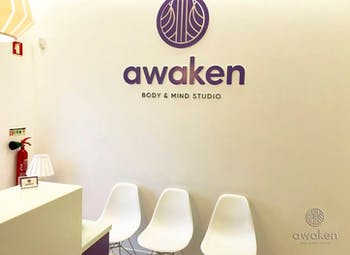 Awaken Body & Mind Studio