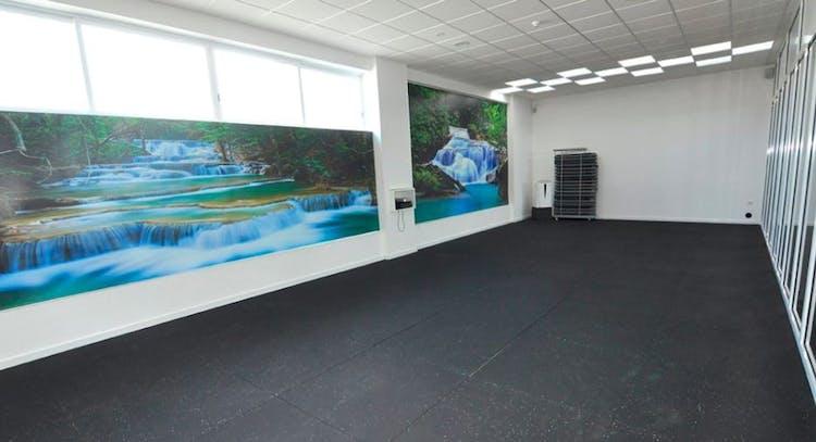 100% FitClub Studio Portela de Sintra