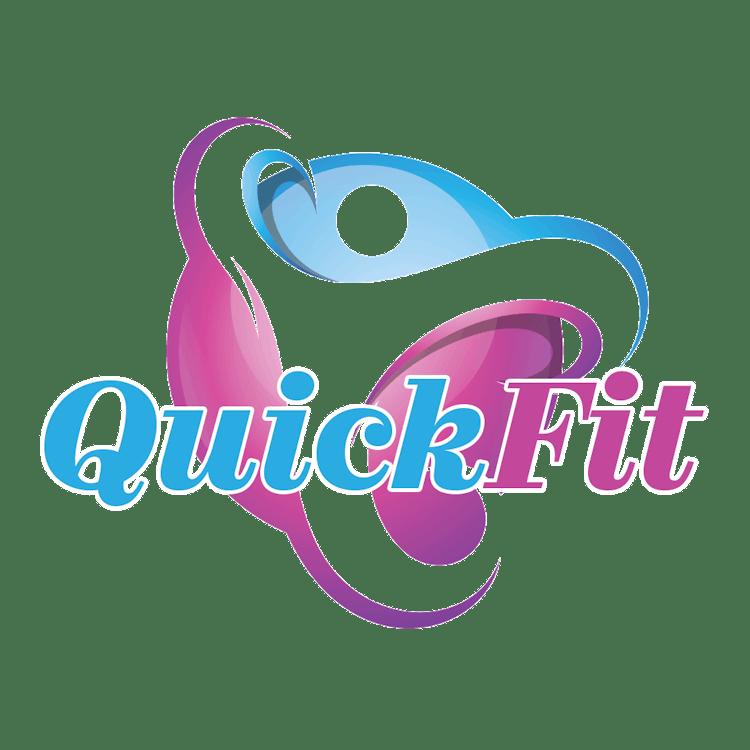 Спортна зала Quick Fit