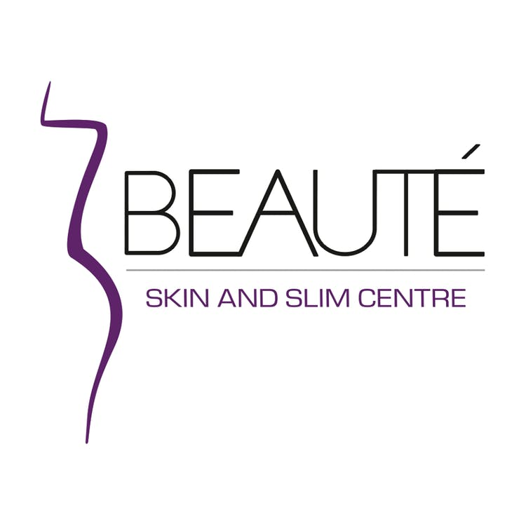 Beaute Skin and Slim Centre