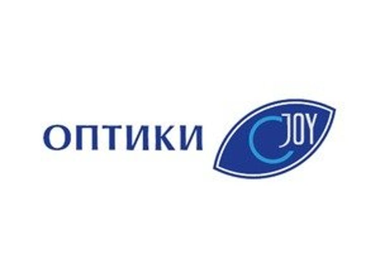 Joy Optics - Пловдив