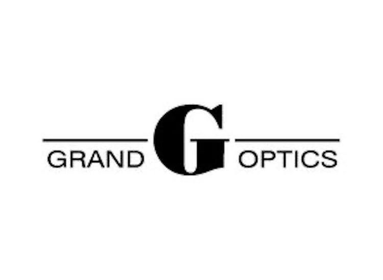 Grand Optics - Пловдив