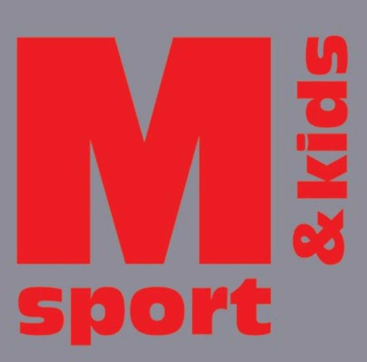 MSport & Kids