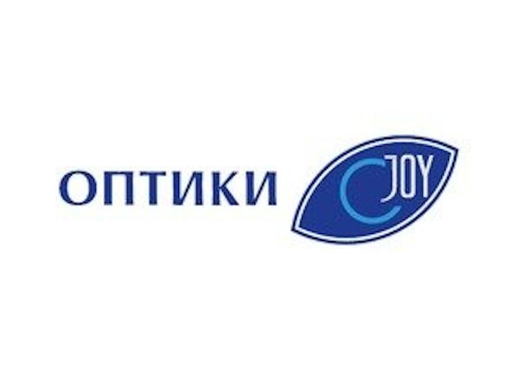 Joy Optics - София (Искър, Младост, Слатина, Студентски)