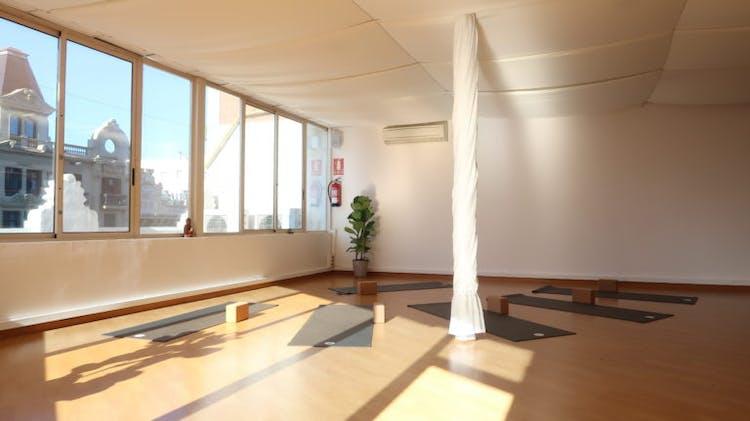 Myoga Studio Barcelona & Lifestyle