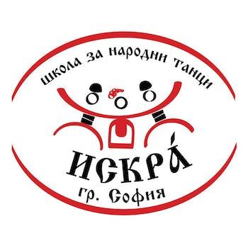 Школа Искра