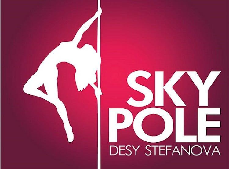 Sky Pole