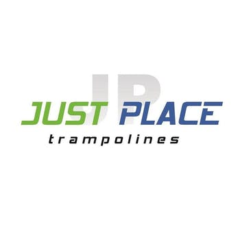 Just Place