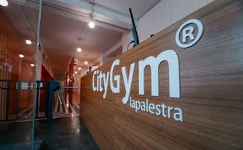 CityGym - Covilhã