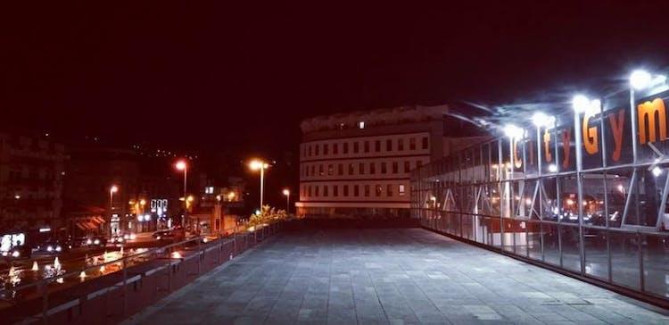 CityGym - Guimarães