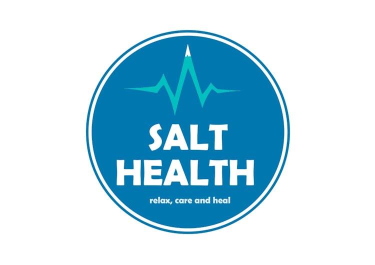 Salt Health