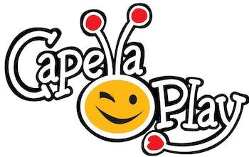 Capella Play - Park Center Sofia