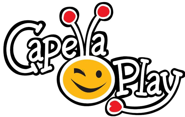 Capella Play - Mega Mall Sofia