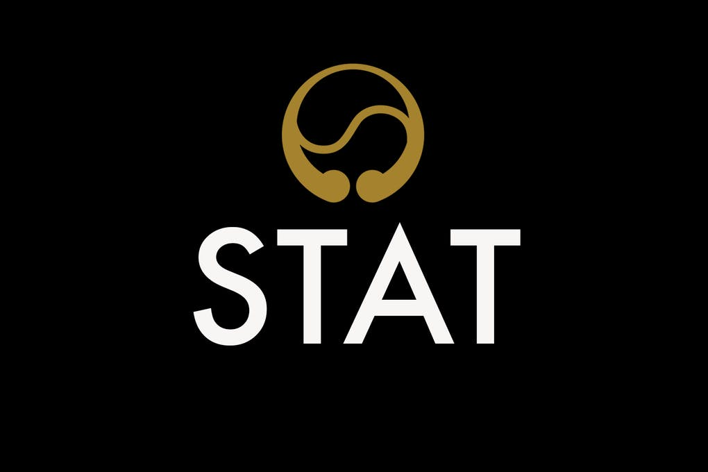 Stat Cascais