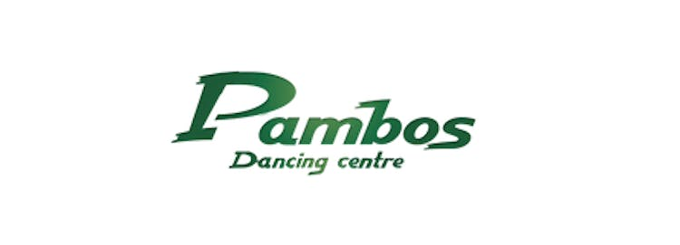 Pambos Dancing Centre