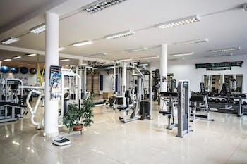 Kala Fitness