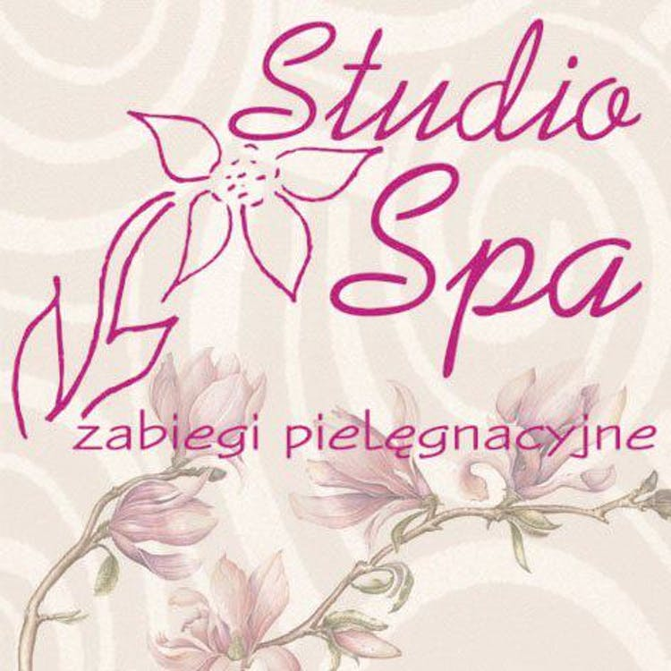 StudioSpa Sara Zwierzchowska