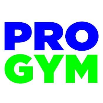 Pro-Gym
